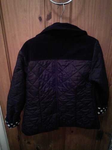 Free shipping and returns on quilted jackets for women at teraisompcz8d.ga Shop moto jackets, goose down jackets and more. Check out our entire collection.